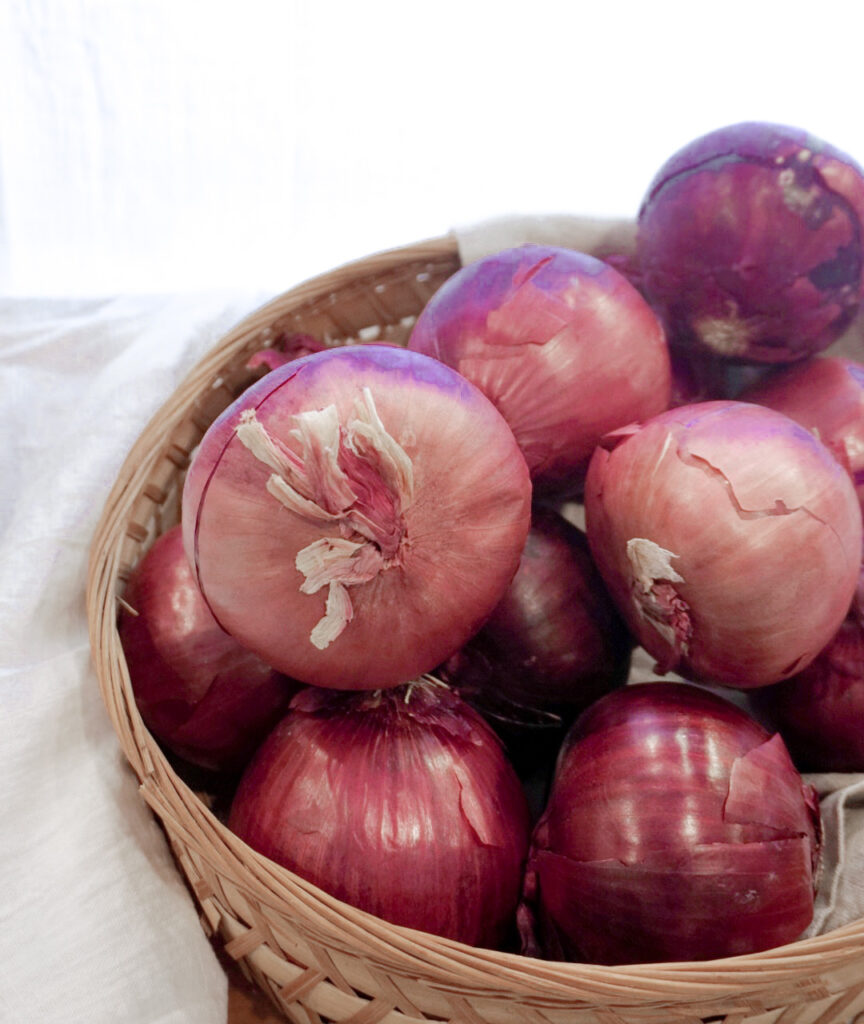 Easy - Delicious Pickled Red Onion Recipe 2
