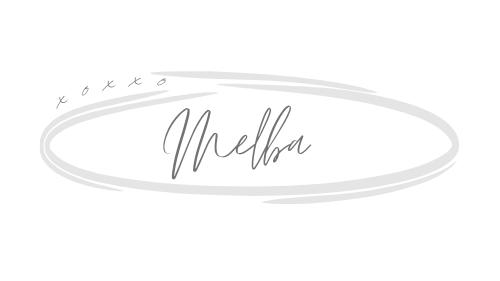 Cocoon Melba Signature